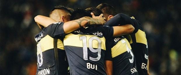 arjantin boca juniors.jpg