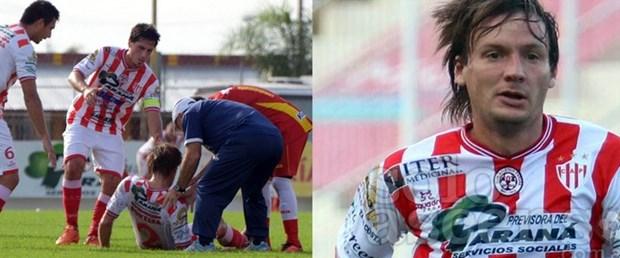 arjantin-hayatını-kaybeden-futbolcu-25-05-15.jpg