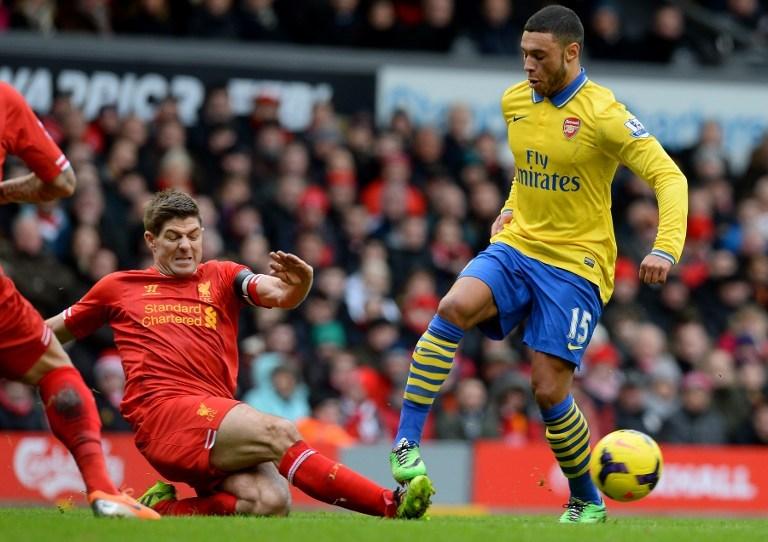 Arsenal'ın hocası düştü