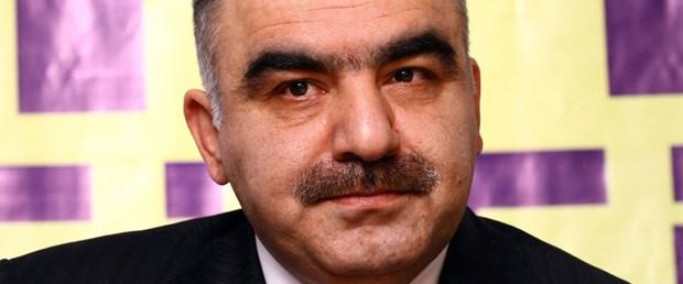 Atalay'dan yeni iddia