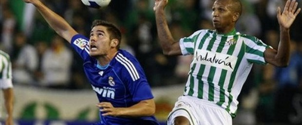 Aurelio dönmek istiyor