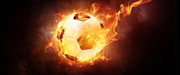 alevli top futbol.jpg