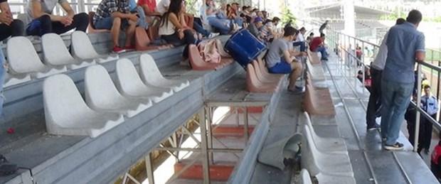 aydın-adnan-menderes-stadyumu-05-05-15.jpg