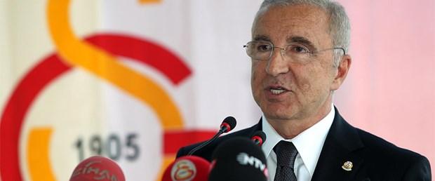 Aysal: Galatasaray'ı da araştırın