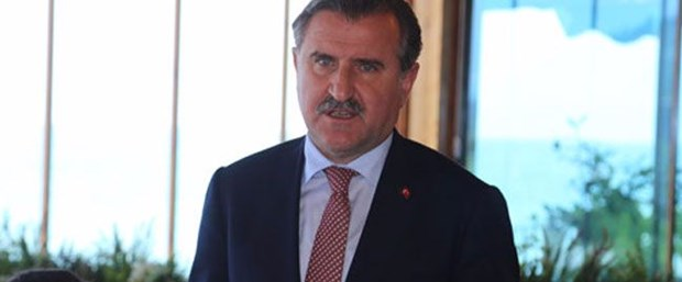 Osman Aşkın Bak.jpg