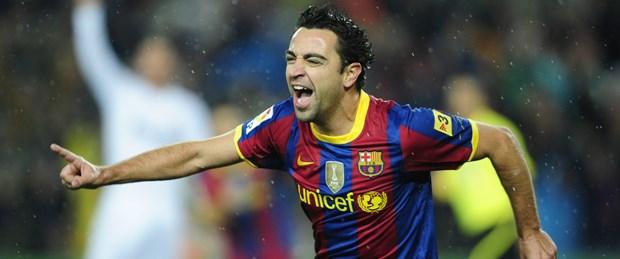 Xavi-Hernandez.jpg