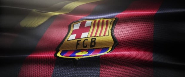 barcelona logo.jpg