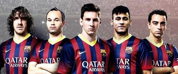 barcelona-neymar-04-02-15