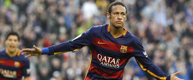 neymar-barcelona.jpg