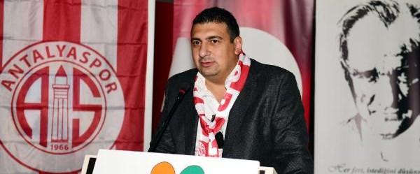Antalyaspor Başkanı Öztürk.jpg