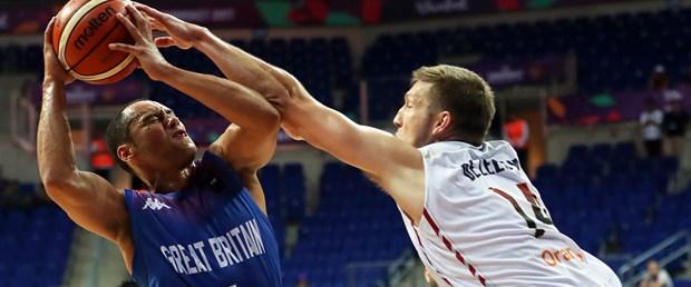 belçika basketbol.jpg