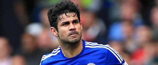 Diego-Costa-15-10-23.jpg