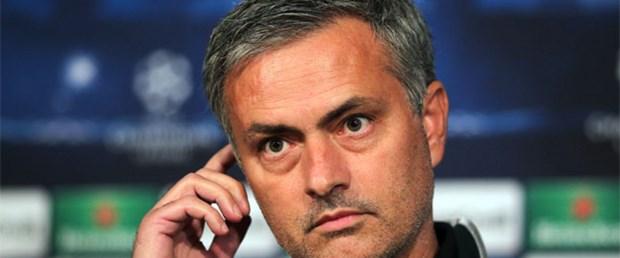 'Ben penaltı atmadığım için kaybediyoruz'