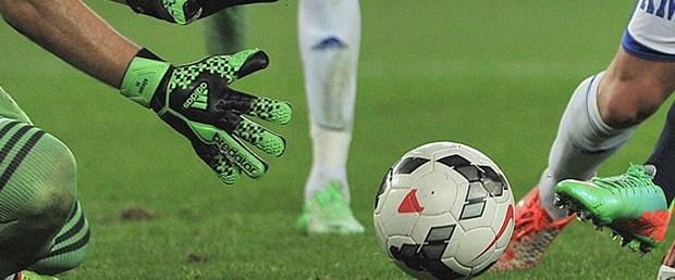en-değerli-futbolcular.jpg