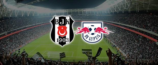 Beşiktaş Leipzig.jpg