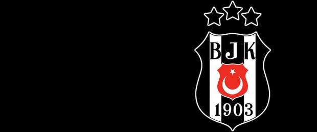 beşiktaş logo siyah.jpg