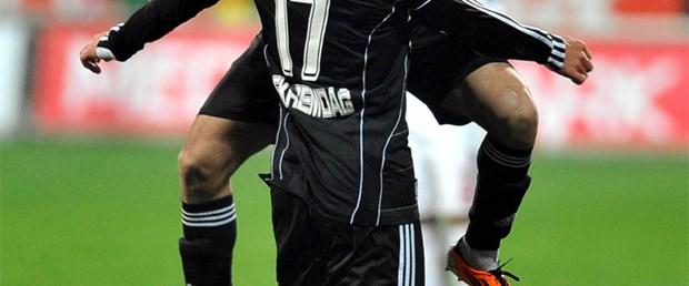 Beşiktaş nefes aldı