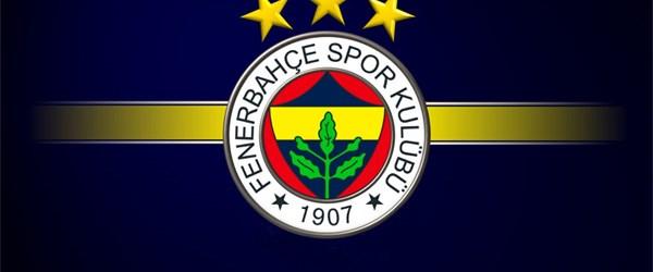 Beşiktaş tamam, sıra Fenerbahçe'de