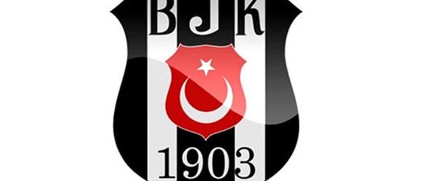 Beşiktaş yönetim kurulu istifa etti