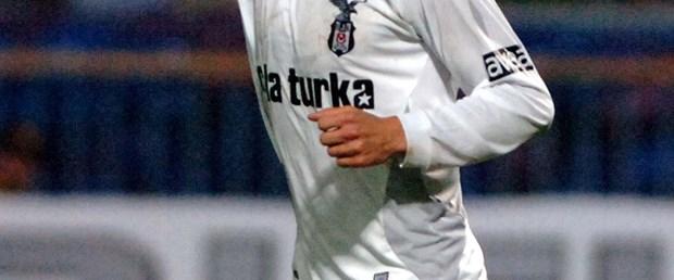 Beşiktaş'ın kozu Bobo