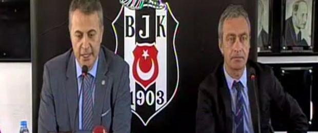 'Beşiktaş'ın lale devri' için Önder Özen