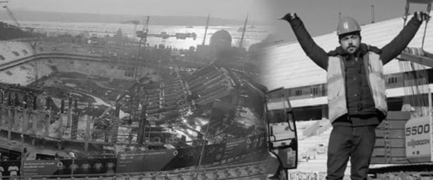 vodafone-arena-27-01-15