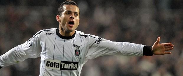 Beşiktaş'tan Bobo yalanlaması