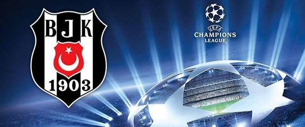 beşiktaş logo şampiyonlar ligi.jpg