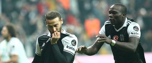 Beşiktaş2.jpg