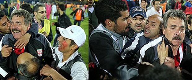 iran-futbol-20-05-15.jpg