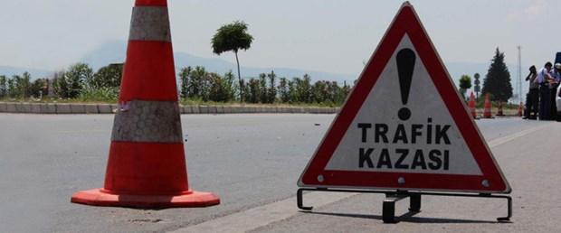 trafik-kazası-13-07-15.jpg