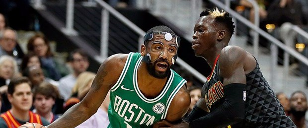NBA-celtic.jpg