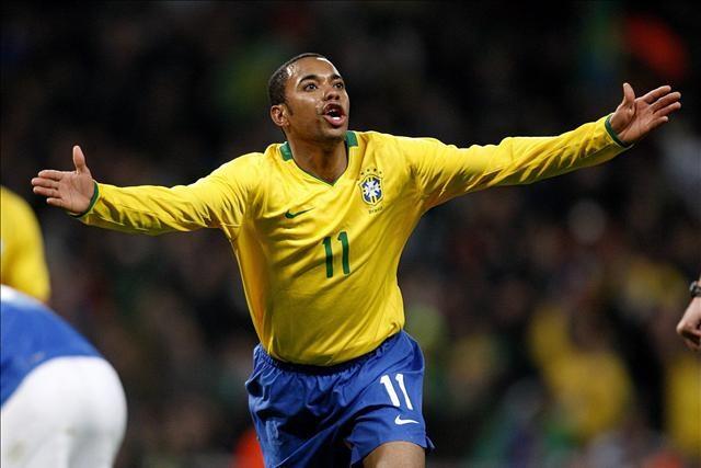 Brezilya-İtalya