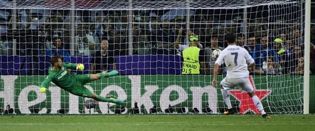 ronaldo penaltı.jpg
