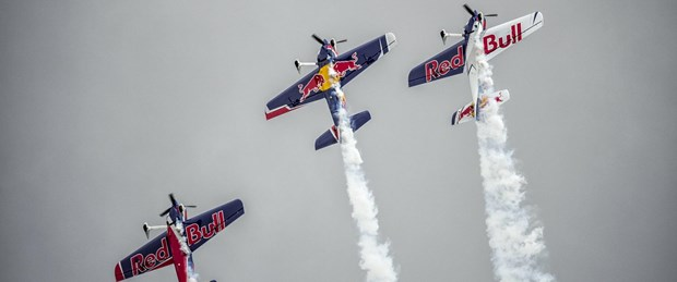 Red Bull Air Race.jpg