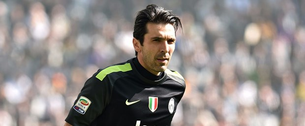 Gianluigi Buffon.jpg