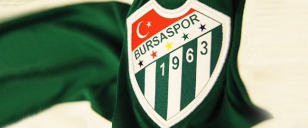 bursaspor-logo-02-04-15