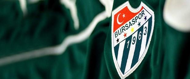 bursaspor-logo-08-02-15