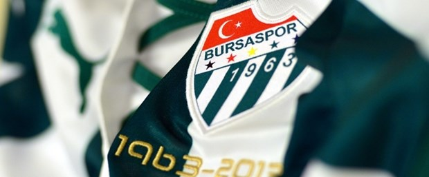bursaspor-logo-forma.jpg