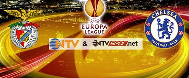 Büyük final bu gece NTV'de