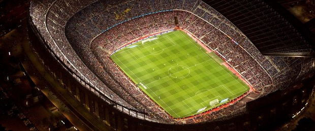 barcelona camp nou.jpg
