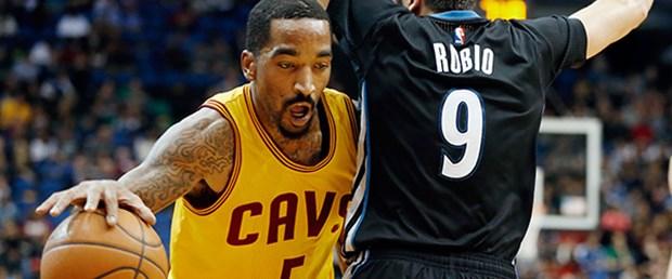 Cleveland Cavaliers nba.jpg