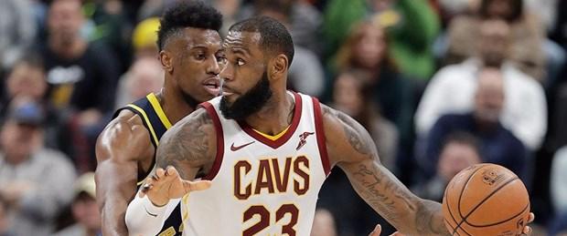 Cavaliers Pacers.jpg