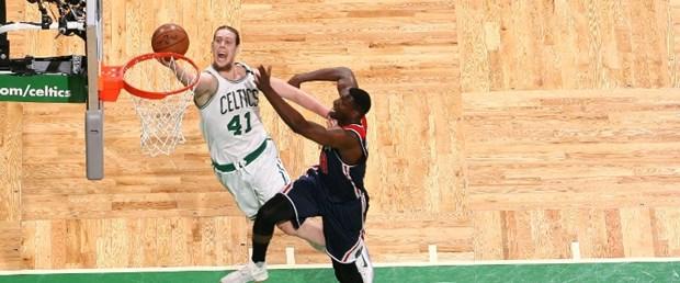 Celtics nba.jpg