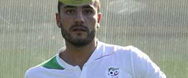 Cezayir'de Meghni kadrodan çıkartıldı
