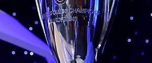 Chelsea-MANU eşleşti, Barça-Real muhtemel