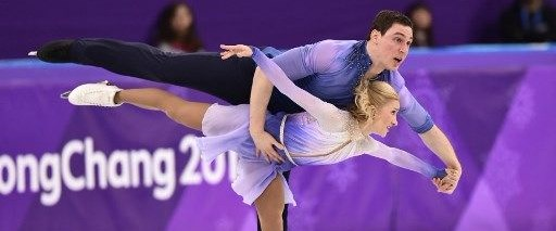 Aljona Savchenko ve Bruno Massot.jpg