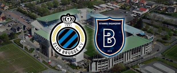 Club Brugge Başakşehir.jpg