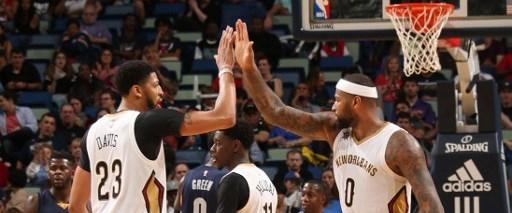 New Orleans Pelicans.jpg