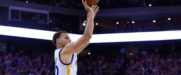 Stephen-Curry-10-04-15